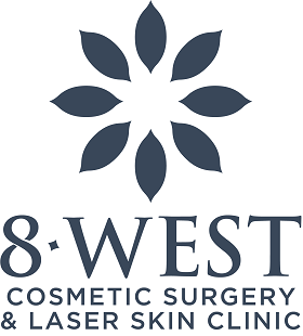 8 West Cosmetic Surgery & Laser Skin Clinic