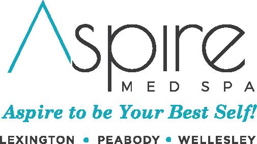 Aspire! MedSpa - Lexington