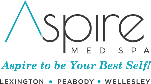 Aspire! MedSpa - Master