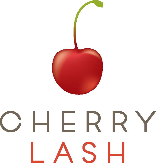 Cherry Lash - Las Vegas