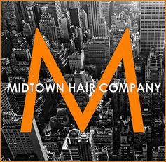 Midtown Hair Company