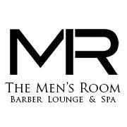 The Mens Room Spa