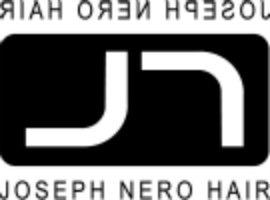 Joseph Nero Hair