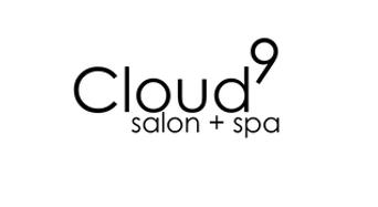 Cloud 9 A Bridgette Hardy Salon