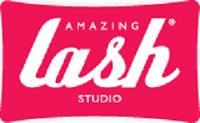 Amazing Lash Studio American Fork
