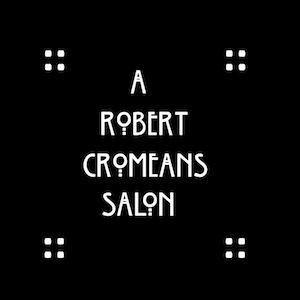 A ROBERT CROMEANS Salon - San Diego