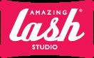 Amazing Lash Studio Huntsville