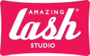 Amazing Lash Studio Phoenix Ahwatukee