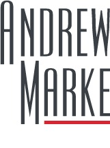 Andrew Marke - Rochester