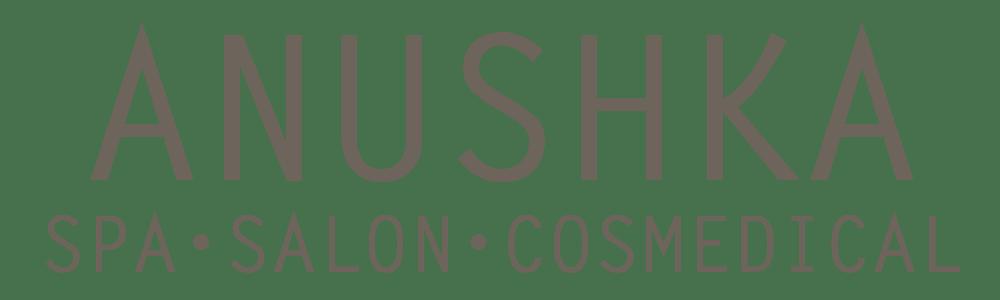 Anushka Spa And Salon