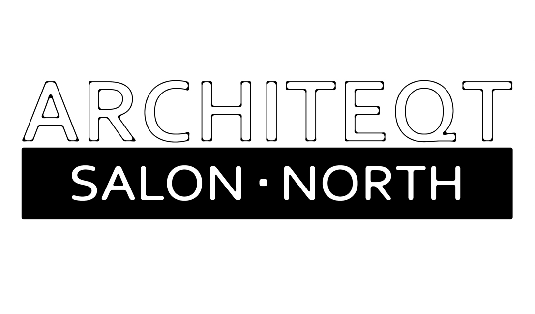 Architeqt Salon North
