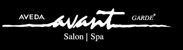 Avant Salon-Quarry Village
