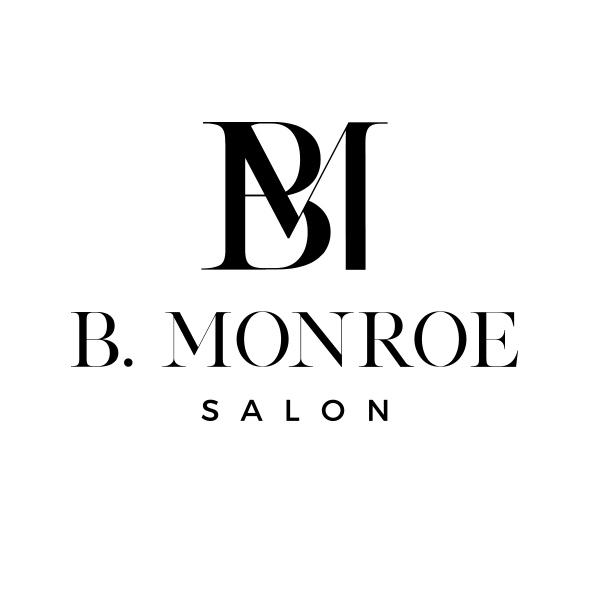 B. Monroe Salon - Warner Robins