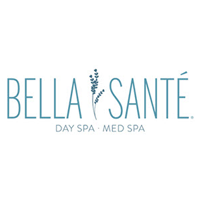 Bella Sant� - Boston