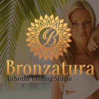 Bronzatura Airbrush Tanning Studio