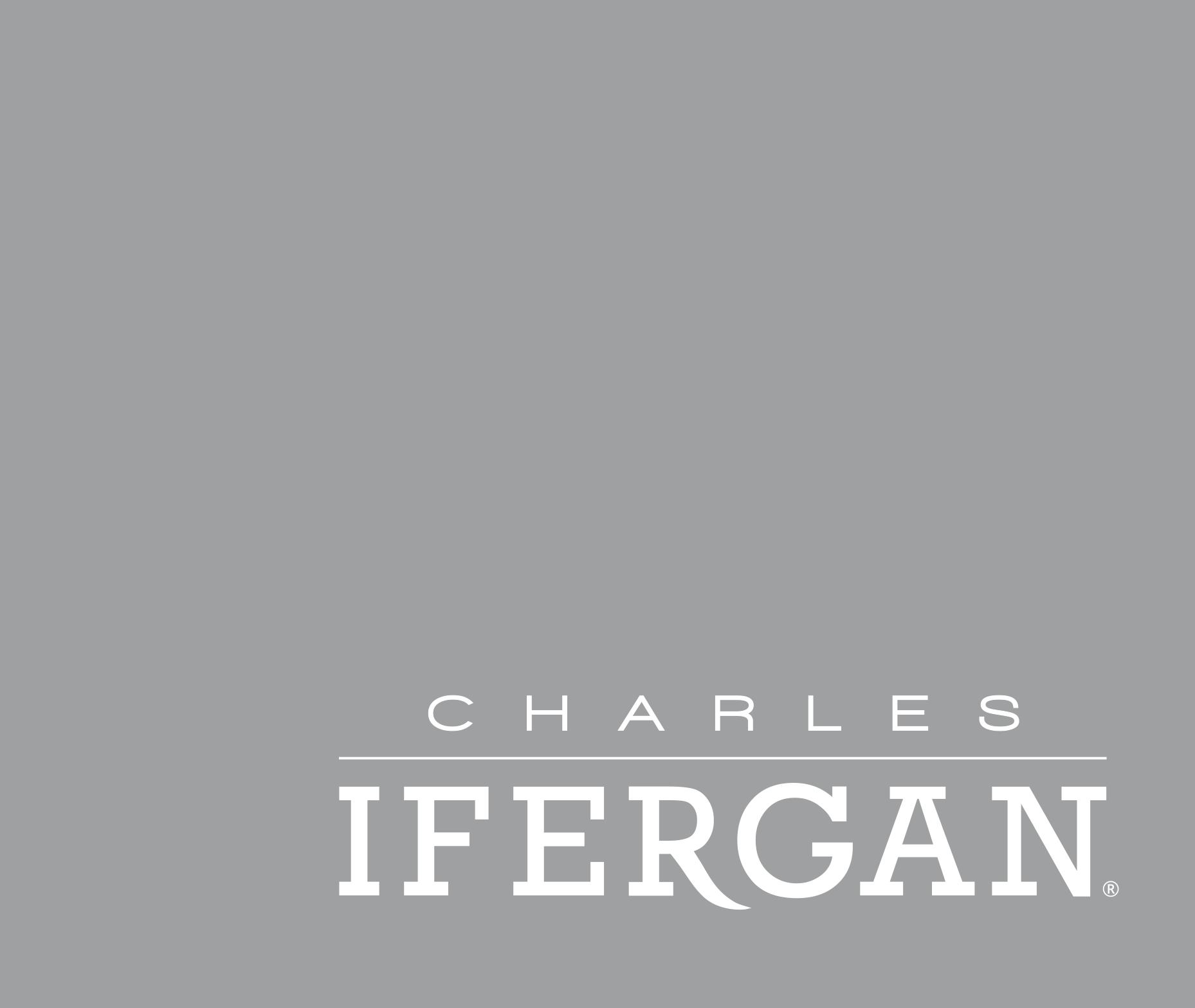 Charles Ifergan-Chicago