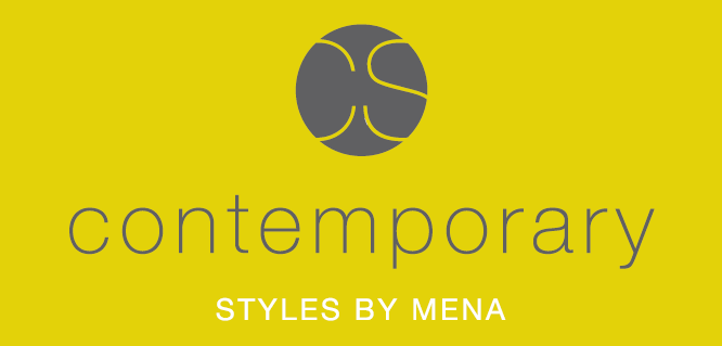 Contemporary Styles By Mena