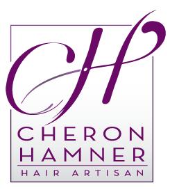 Cheron Hamner Hair Artisan