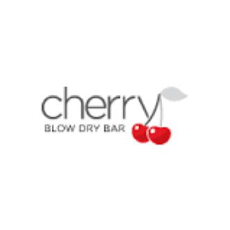 Cherry Blow Dry Bar - Metairie
