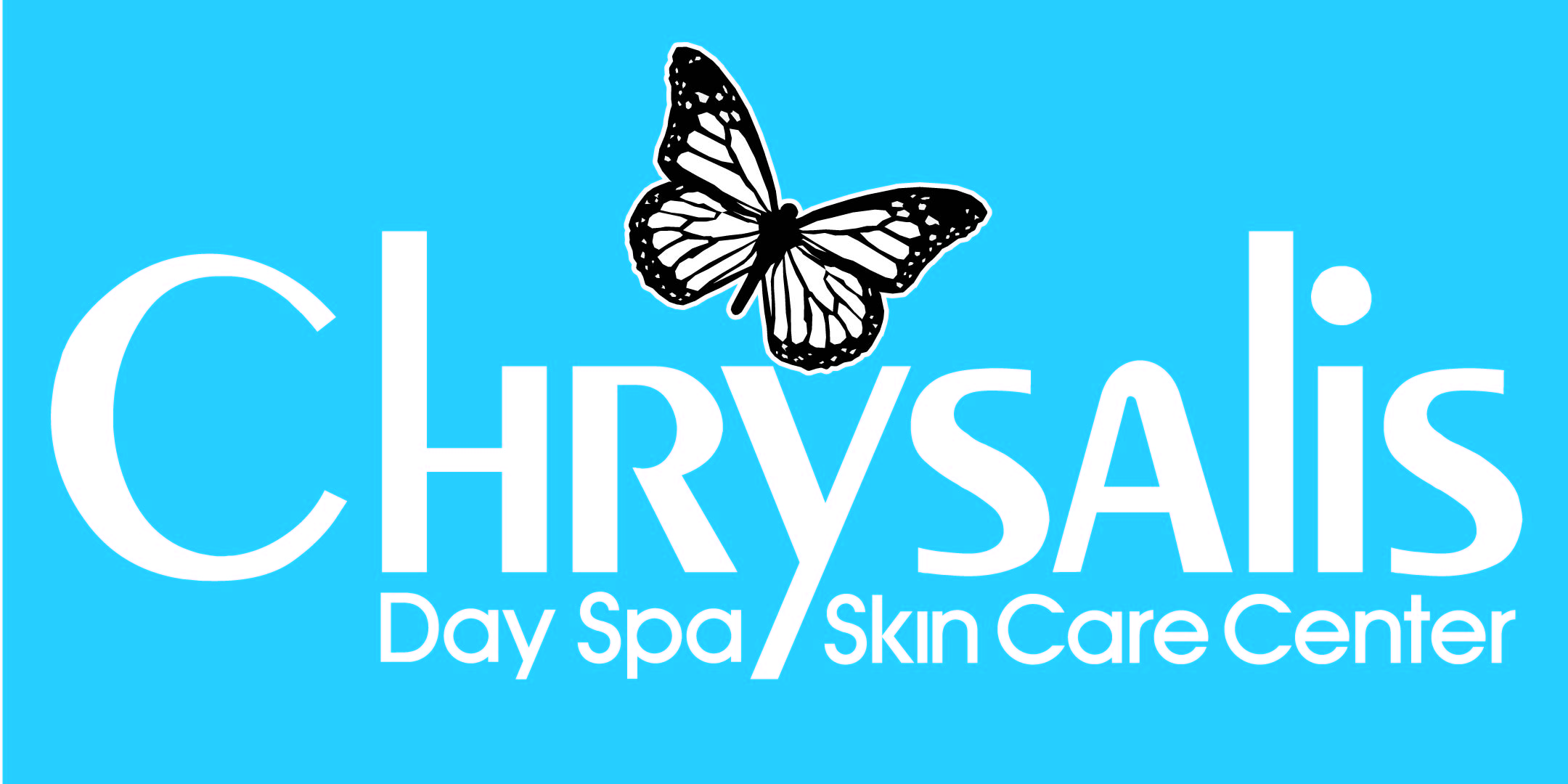 Chrysalis Day Spa