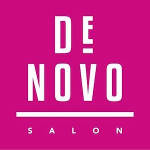 De NOVO Salon