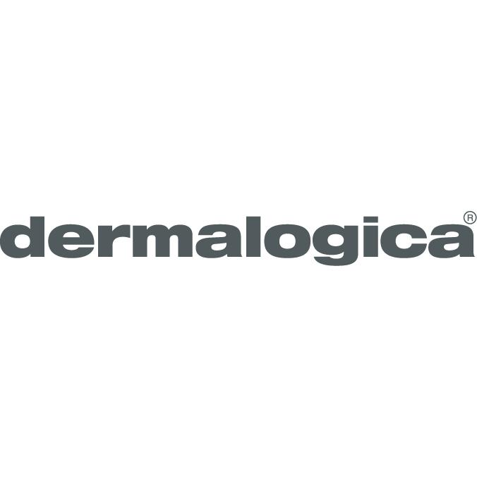 Dermalogica - Santa Monica