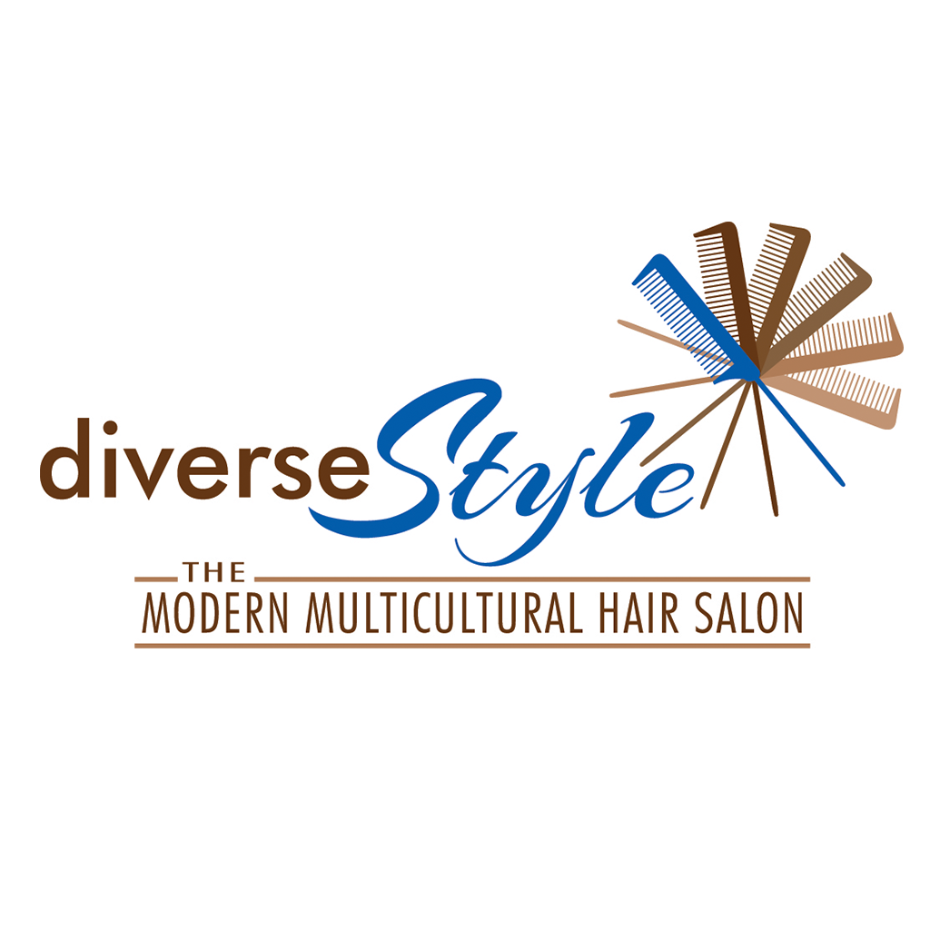 DiverseStyle