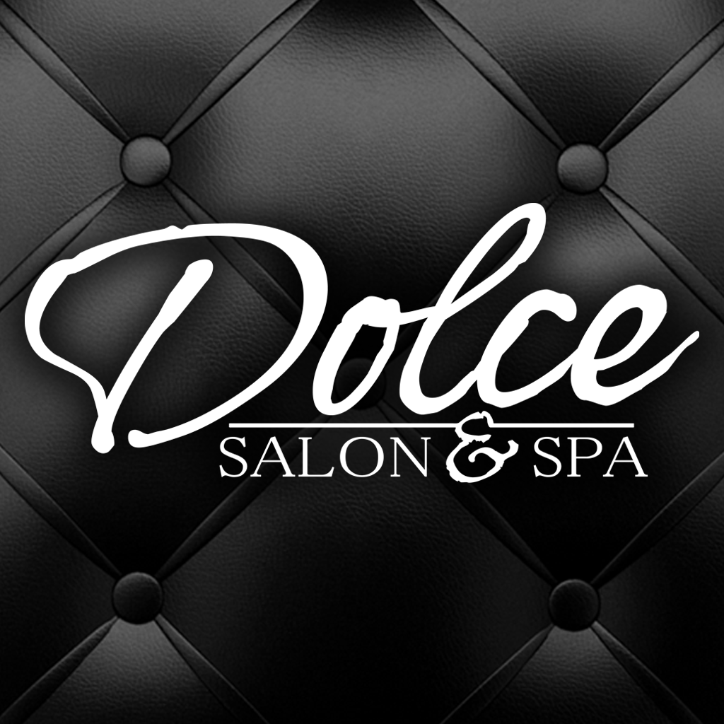 Dolce Salon & Spa - Chandler