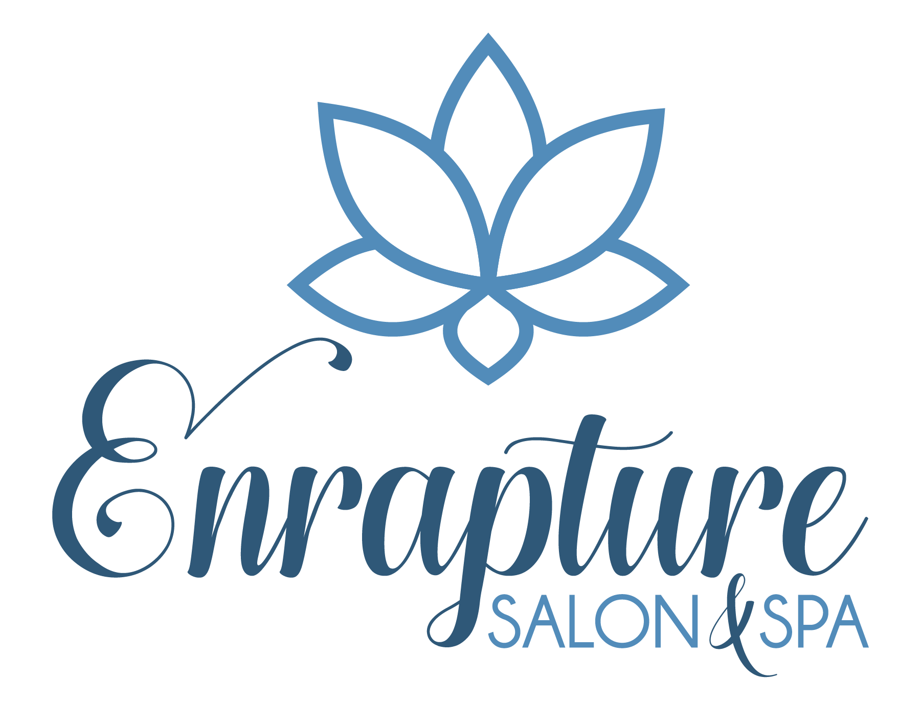 Enrapture Salon & Day Spa