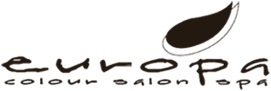 Europa Colour Salon Spa