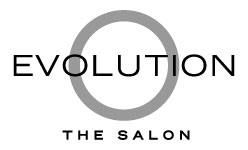 Evolution The Salon Shrewsbury