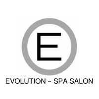 Evolution Spa-Salon Monmouth
