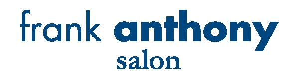 Frank Anthony Salon