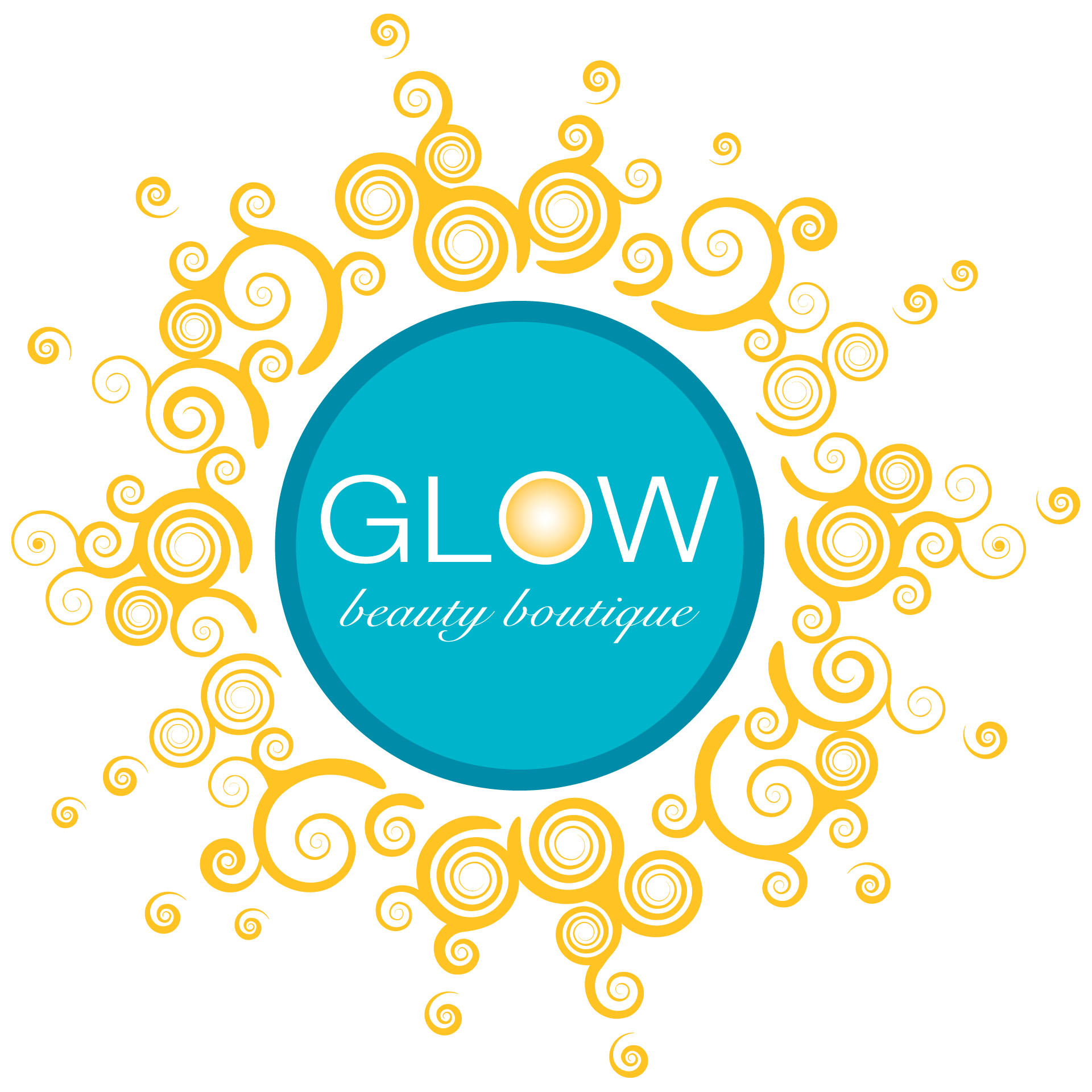 Glow Beauty Boutique