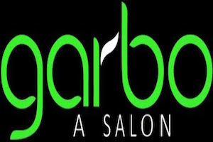 Garbo A Salon South-East