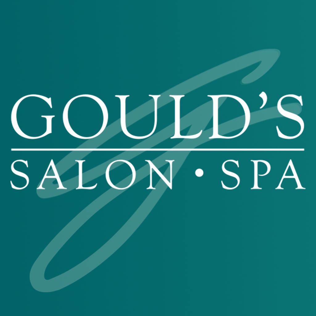 Gould's Salon Spa - Master
