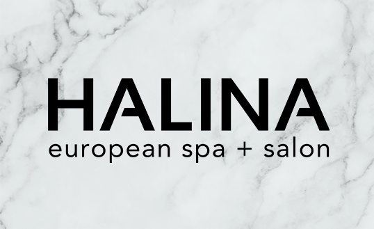Halina European Spa + Salon - Central Austin/Burnet Road