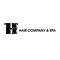Hair Company & Spa