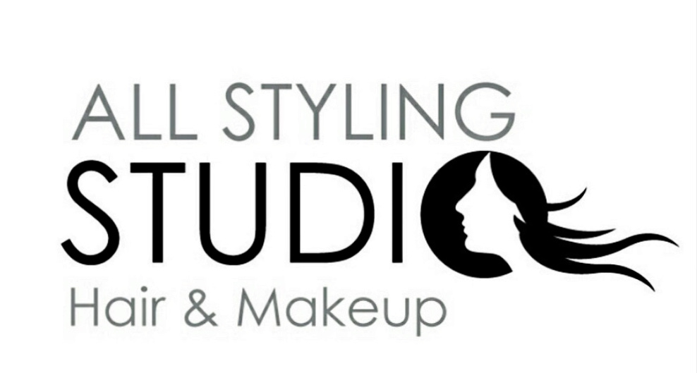 All Styling Studio