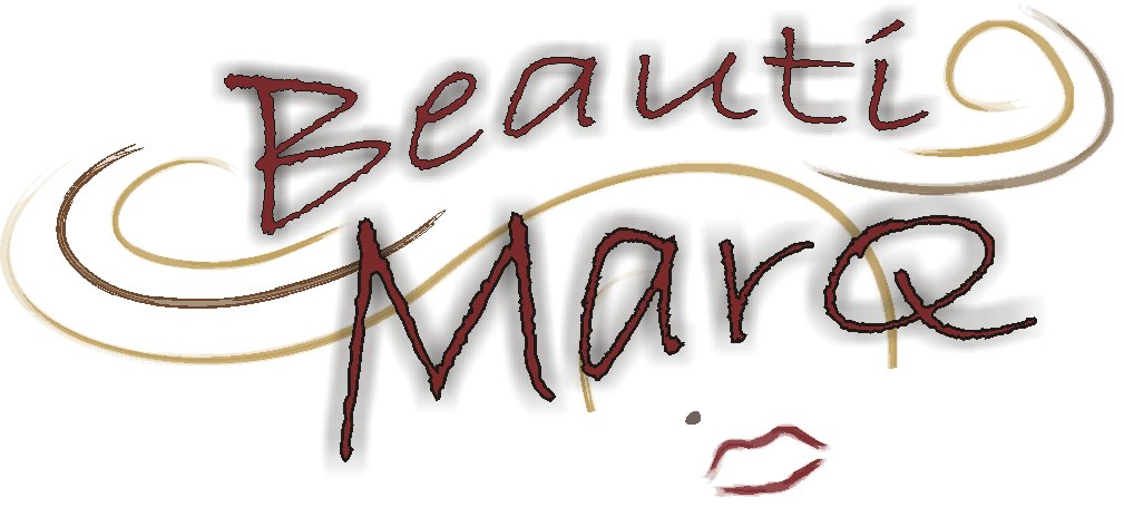 Beautimarq Salon And Spa