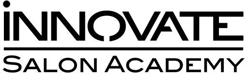Innovate Salon Academy - South Plainfield