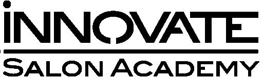 Innovate Salon Academy - Ewing