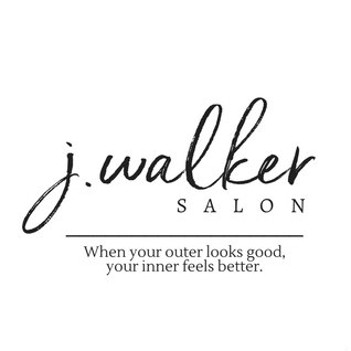 J.  Walker Salon