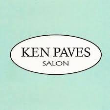 Ken Paves Salon