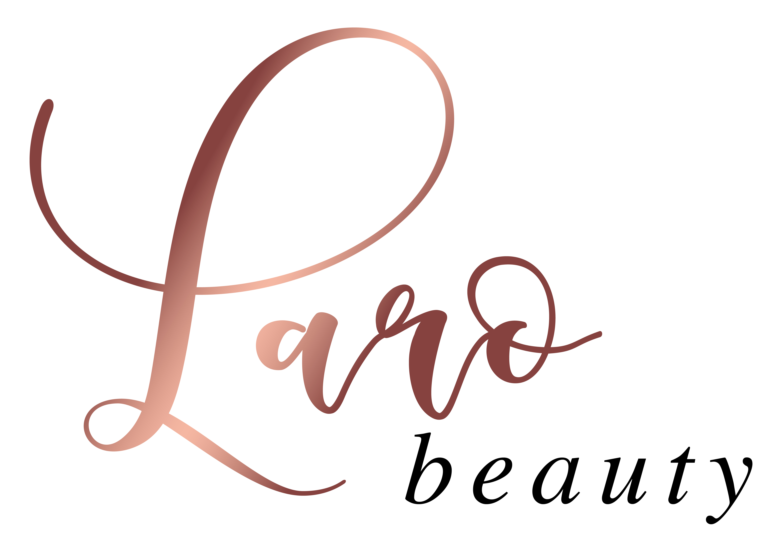 LaRo Beauty