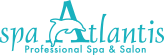 Spa Atlantis - French Quarter