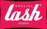 Amazing Lash Studio Robinson Township