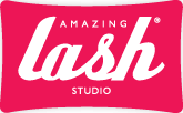 Amazing Lash Studio Hancock
