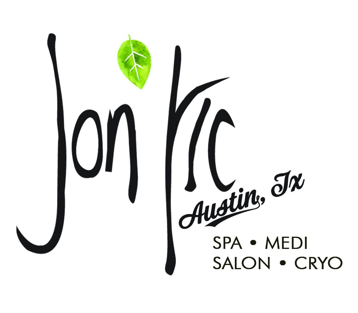 Jon Ric - Austin