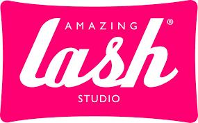 Amazing Lash Studio Stamford